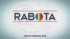 Rabota MD