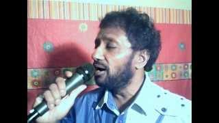 mahinda a mee sitha suwa dena rayee sung by mahinda fra
