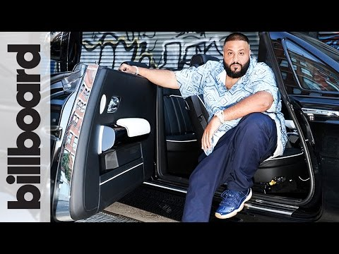 dj-khaled-gives-a-rolls-royce-tour-of-nyc-in-a-quotmansion-on-wheelsquot-billboard