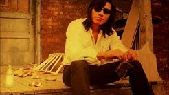 Sixto Rodriguez - Street Boy