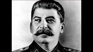 Работающие пенсионеры, Сталину за вас стыдно!