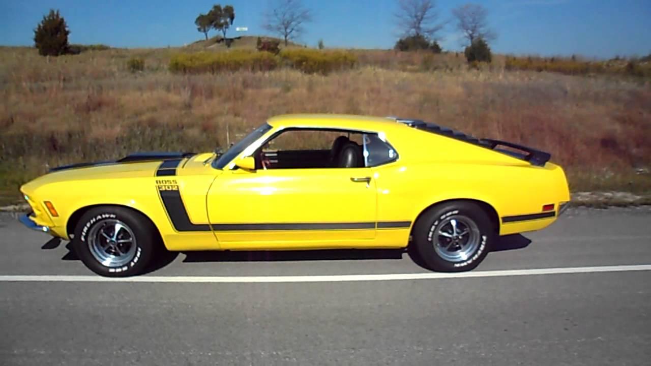 American Muscle Classic Cars Palatine Il