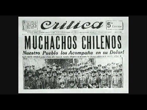 Bildresultat för tragedia alpatacal 1927
