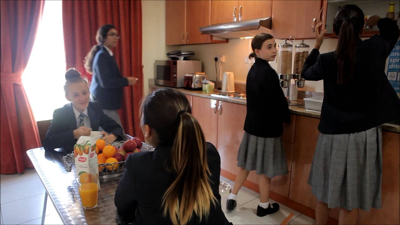 repton girls Repton school in dubai is an independent day and boarding school, teaching ages 3 - 18 our school has 450 years of tradition.