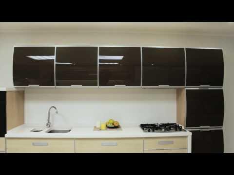 Наполнение для кухонных шкафов купить в саратове