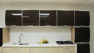 видео Производство и продажа шкаф-купе на заказ