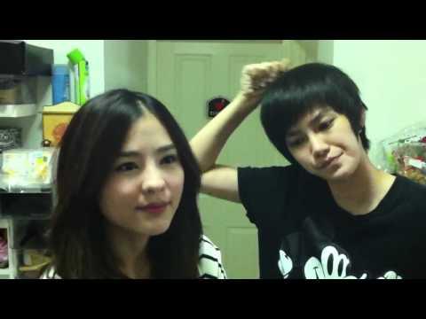 Episode 17: Aom Tina NG