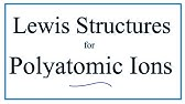 How To Draw The Lewis Dot Structure For K2so4 Potassium