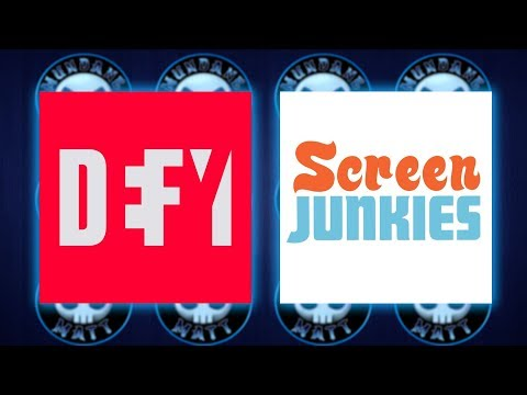 Defy Media updates HR policies after Andy Signore scandal