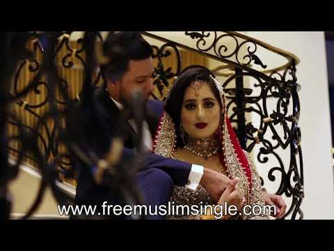 zaroorat rishta for second marriage karachi pk from YouTube · Duration:  40 seconds