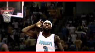 NBA 2K13 [PS3, X360, WiiU, PC]