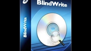 VSO Blindwrite 7.0.0.0 Final разбор программы