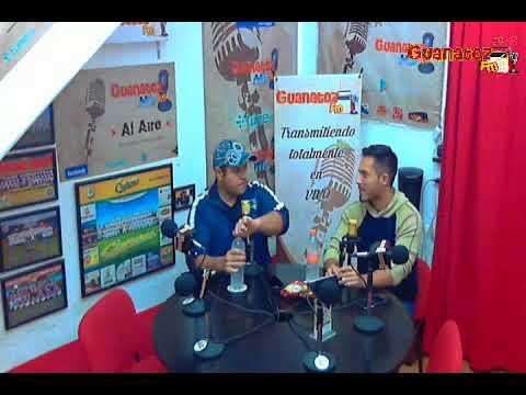 Figaro Radio 17 De Enero 2018