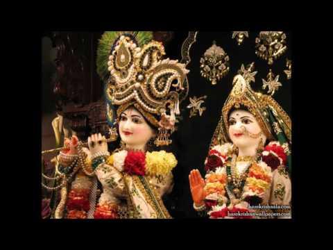 JAI RADHE RADHE SHREE RADHE RADHE  जय राधे राधे , श्री राधे राधे । ---- online bhajans (online भजन )