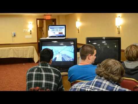 Agdq 2015 12-way goldeneye race clips