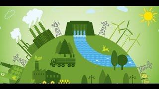 Top 10 Renewable energy sources thumbnail