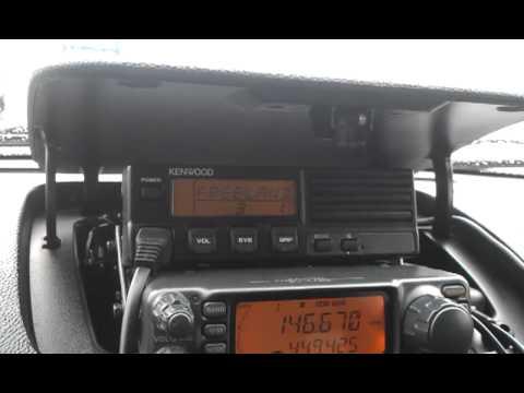 927.325 W3RC/R Freeland, PA Courtesy Tone Explanation