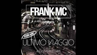Frank Mc - Ultimo Viaggio