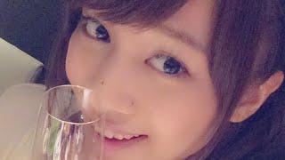 YouTubeが好きな貴方が必ずみておくべき情報 http://goo.gl/Lv9Y1G SKE48のメンバーが、お互いに謝りたいことを言い合うコーナーで後藤理沙子が...