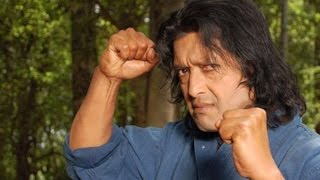 rajesh hamal dai epic dance moves and dialogue