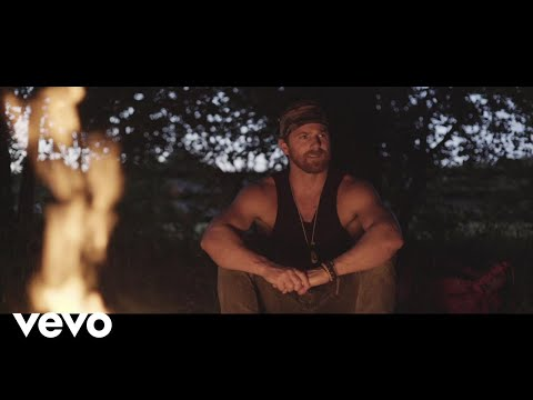 Kip Moore - The Journey To Slowheart