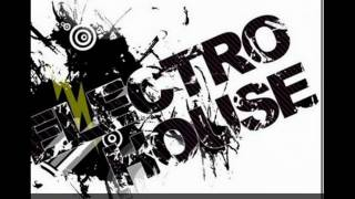 Best House Music 2010 !!!! Electro House 4 Ever!!! part19