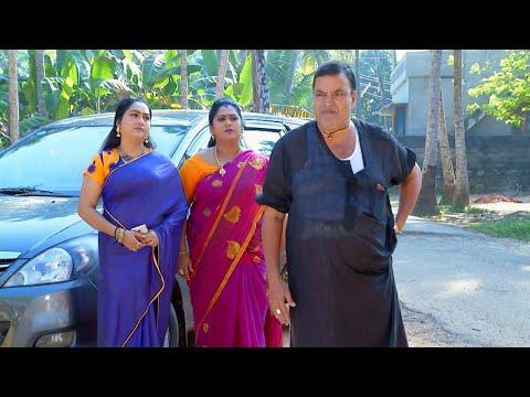 Bhagyajathakam January 11,2019 Mazhavil Manorama TV Serial