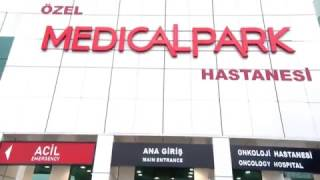 medical park psychosomatik
