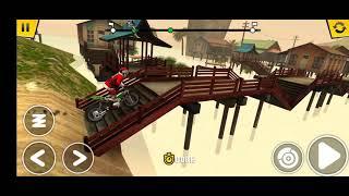 Trial Xtreme 4: Extreme Bike Racing Champions | GAMEPLAY screenshot 5