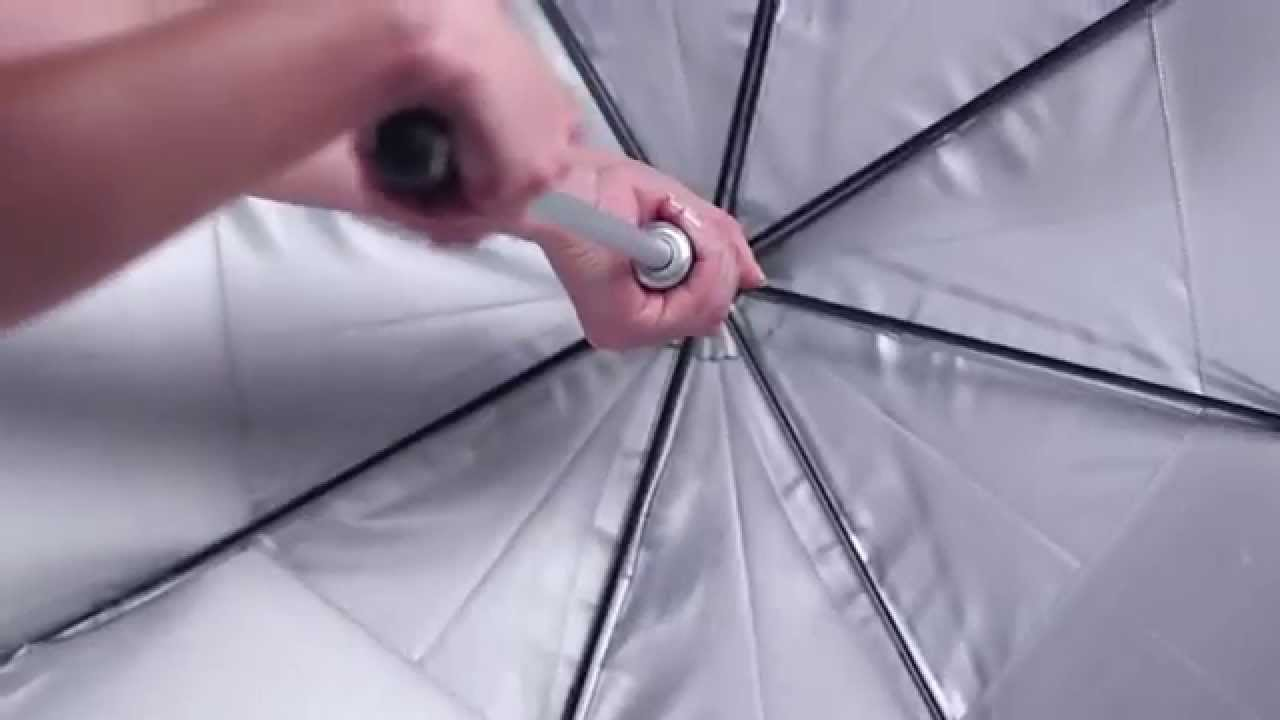 Umbrella Pole Manufacturers Mail: Windproof Umbrella Suppliers South Africa