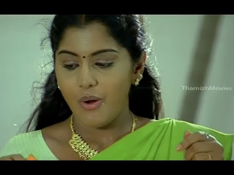 Ganja Karuppu - Soori Comedy Scene - Sooriya Nagaram Tamil Movie Scenes