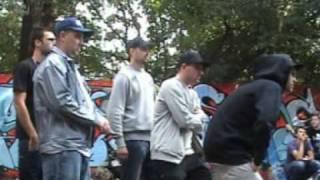 HV#78 - Джип и FMWL съёмка клипа