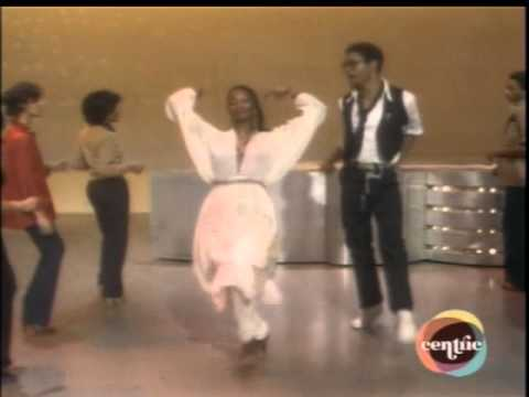 Soul Train Line September Earth Wind & Fire.mpg