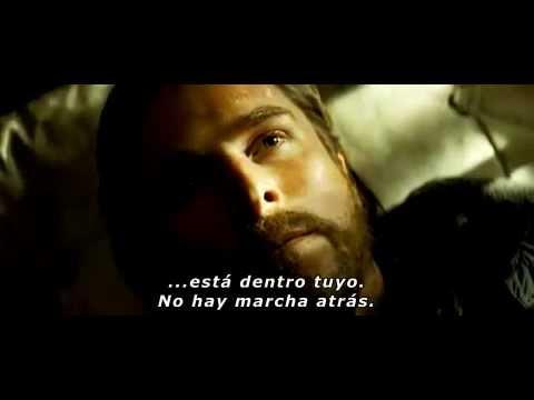 batman-begins-(2005)---trailer-subtitulado-español