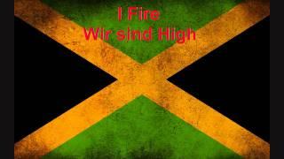 I-Fire - Wir sind High [HQ]