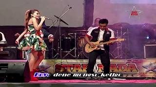 Download lagu Nella Kharisma Kangen Setengah Mati MP3