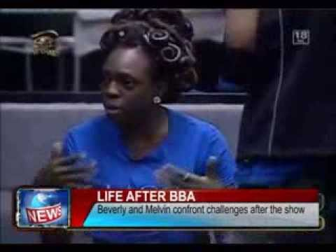 Download I AM STILL YOUNG,LET ME LEAVE MY LIFE. BEVERLY OSU CRIES OUT (BBA)