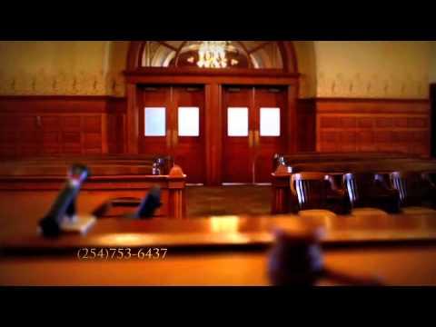 Hillsboro Car Accident Attorneys | 254-753-6437 | Auto Accident Lawyers Hillsboro