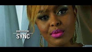 Hello Baby-Avril ft Ommy Dimpoz(Official Sync Video)