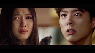 Video [FMV] 구르미 그린 달빛/Moonlight Drawn by Clouds (Reincarnation AU) || Park Bo Gum/Kim Yoo Jung download MP3, 3GP, MP4, WEBM, AVI, FLV Juni 2018