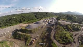 Mota-Engil Angola Institutional Film
