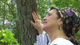 NOU 2018 - videoclip Nicoleta Voica-Bagiu - Lumea mea, lume frumoasa