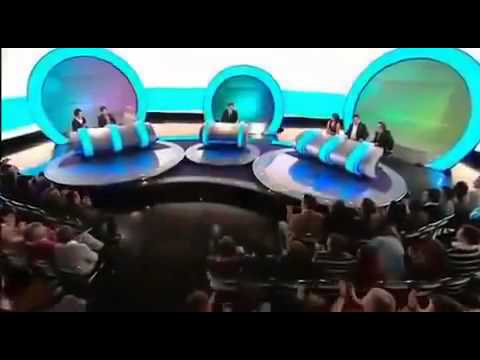 Would I Lie To You Season 3 Episode 5 Full Video