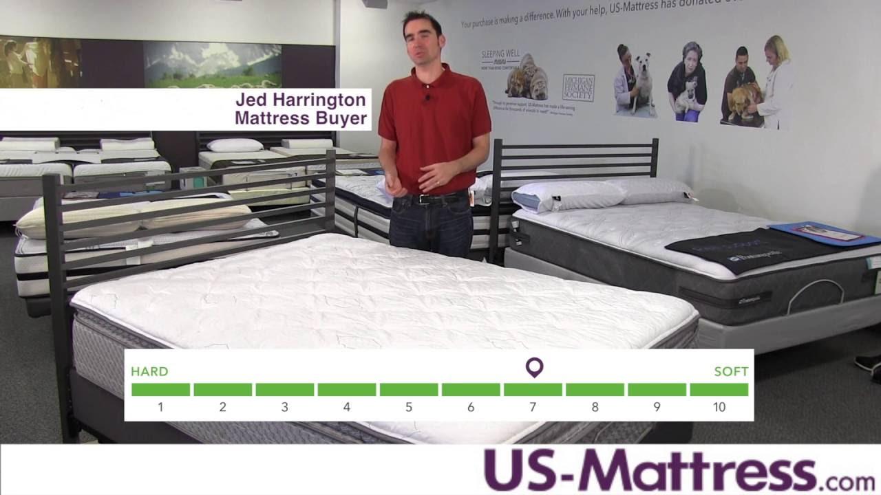 unique corsicana source images com furnitureurban of home mattresses mattress from design luxury