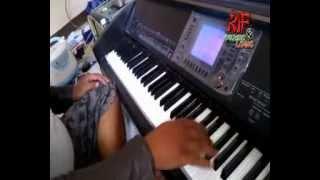 Cara Membuat Midi Song Style Keyboard Rif Musik Bandung