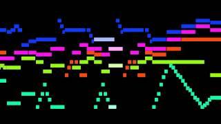 Franz Danzi - Mvt. 1, Larghetto - Allegro moderato - Larghetto - Allegro moderato