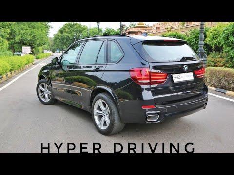 BMW SUV for SALE 🙊🙈 X5 M-Sports 3000cc 265bhp
