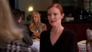 Desperate Housewives Season 2 Episode 2 Promo