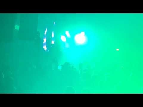 Matt greiner drum solo