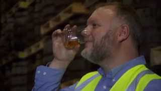 Whisky Business | Brand New to TV3